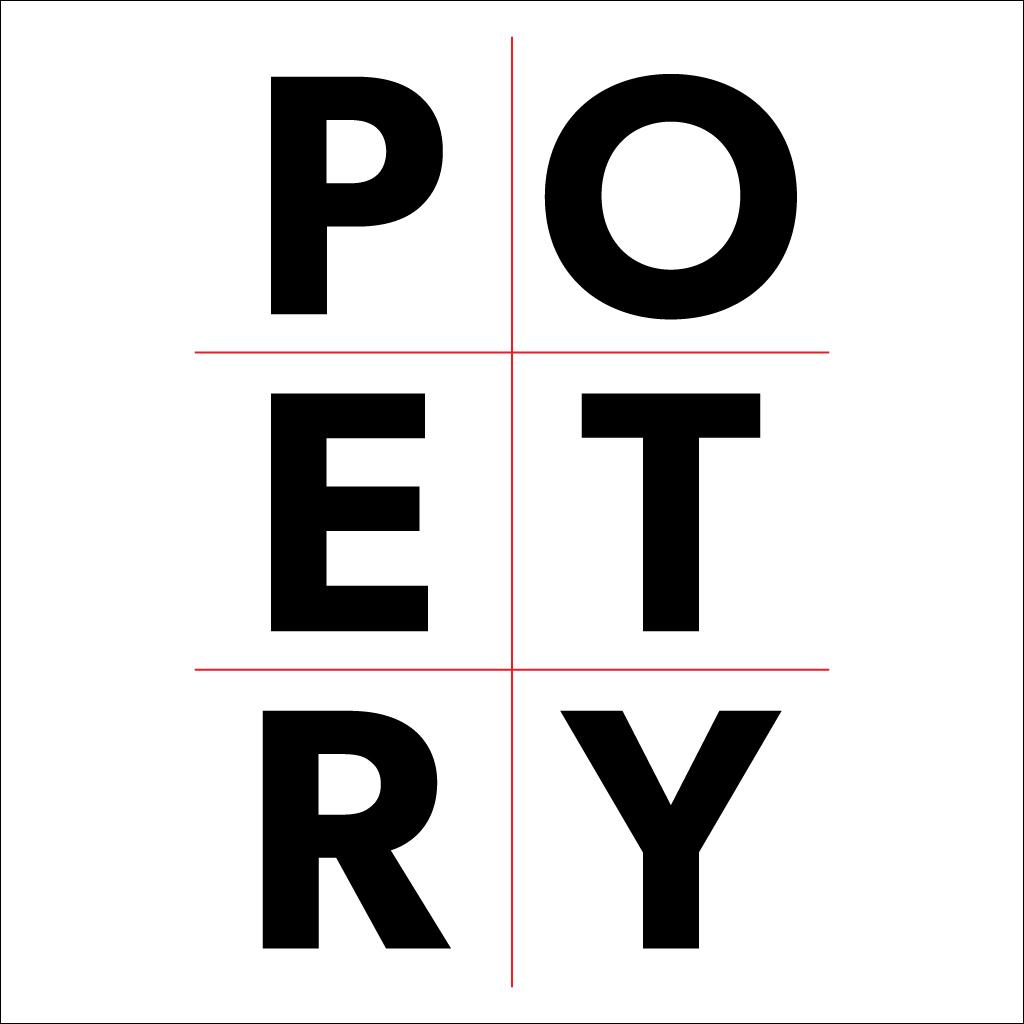 Poetry Mobile App Foundation