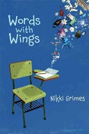 Book Cover of Words with Wings
